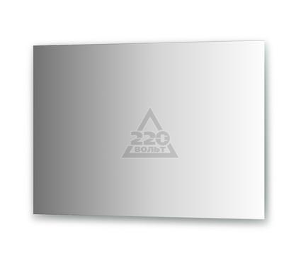 Зеркало ELLUX Glow LED GLO-B1 9506