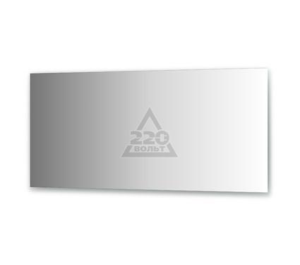 Зеркало ELLUX Glow LED GLO-B1 9509