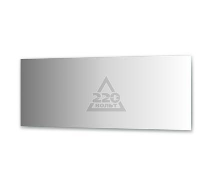 Зеркало ELLUX Glow LED GLO-B1 9510