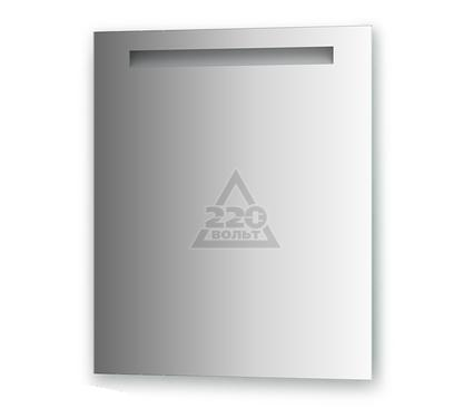 Зеркало ELLUX Linea LED LIN-A1 9115