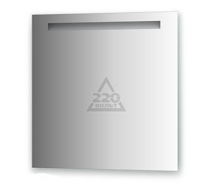 Зеркало ELLUX Linea LED LIN-A1 9117