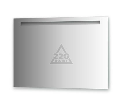 Зеркало ELLUX Linea LED LIN-A1 9123