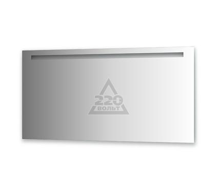 Зеркало ELLUX Linea LED LIN-A1 9127