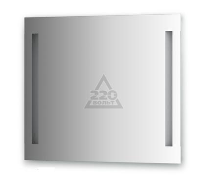 Зеркало ELLUX Linea LED LIN-A2 9120