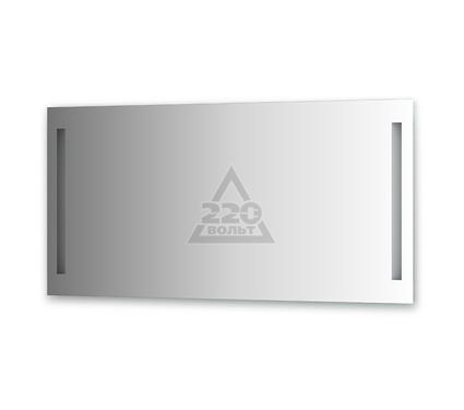 Зеркало ELLUX Linea LED LIN-A2 9128