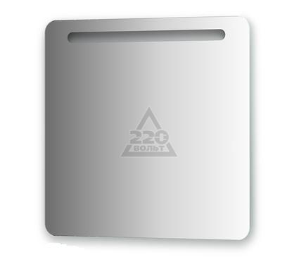 Зеркало ELLUX Linea LED LIN-B1 9303