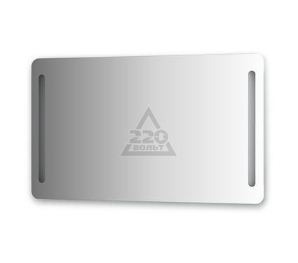Зеркало ELLUX Linea LED LIN-B2 9312