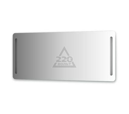 Зеркало ELLUX Linea LED LIN-B2 9317