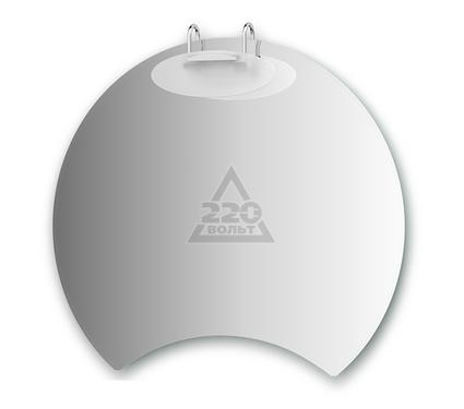 Зеркало ELLUX Mode MOD-B1 0447