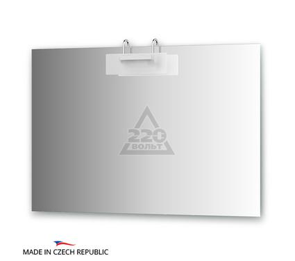 Зеркало ELLUX Mode MOD-D1 0214