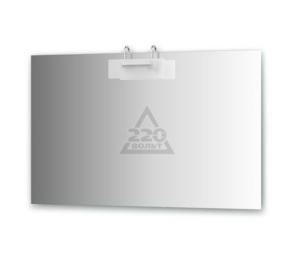 Зеркало ELLUX Mode MOD-D1 0215