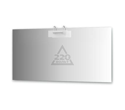 Зеркало ELLUX Mode MOD-D1 0218