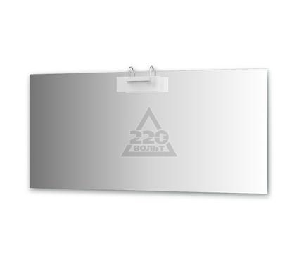 Зеркало ELLUX Mode MOD-D1 0219