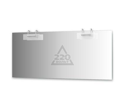 Зеркало ELLUX Mode MOD-D2 0220