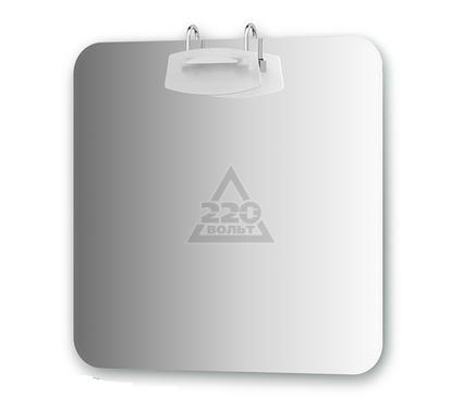 Зеркало ELLUX Mode MOD-H1 0018