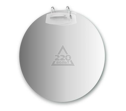 Зеркало ELLUX Mode MOD-H1 1009