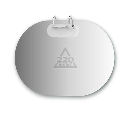 Зеркало ELLUX Mode MOD-I1 0008