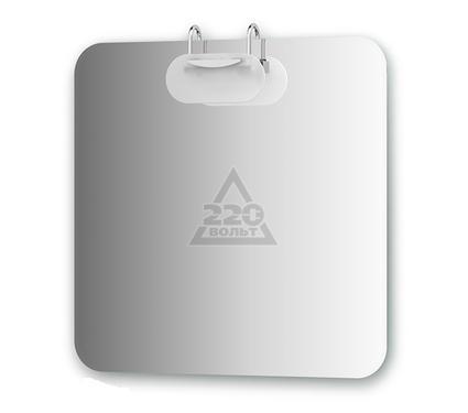 Зеркало ELLUX Mode MOD-I1 0018