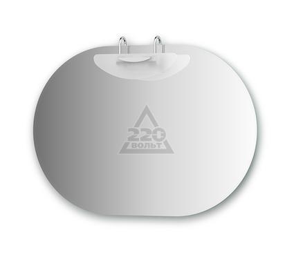 Зеркало ELLUX Mode MOD-J1 0008