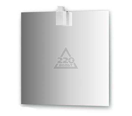 Зеркало ELLUX Rubico RUB-A1 0210