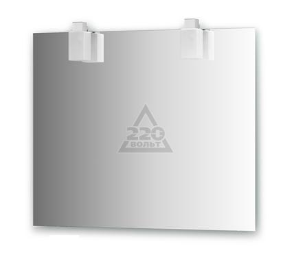 Зеркало ELLUX Rubico RUB-A2 0212