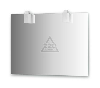 Зеркало ELLUX Rubico RUB-A2 0213