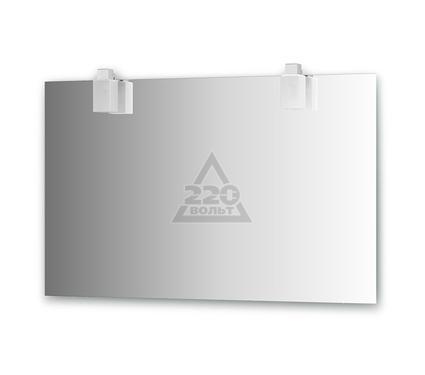 Зеркало ELLUX Rubico RUB-A2 0215