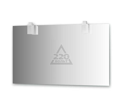 Зеркало ELLUX Rubico RUB-A2 0216