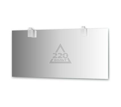 Зеркало ELLUX Rubico RUB-A2 0219