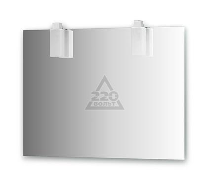 Зеркало ELLUX Rubico RUB-B2 0213