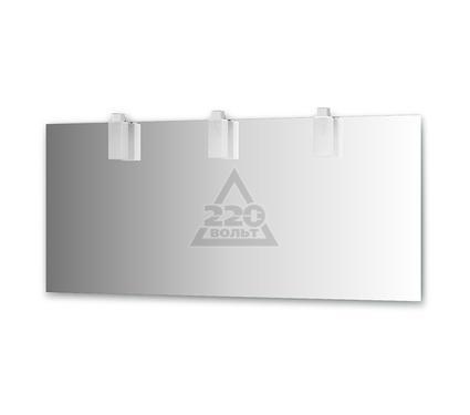 Зеркало ELLUX Rubico RUB-B3 0220
