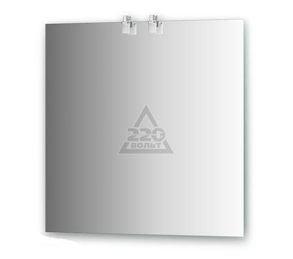 Зеркало ELLUX Sonet SON-A2 0210