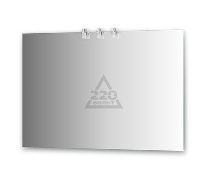 Зеркало ELLUX Sonet SON-A3 0214