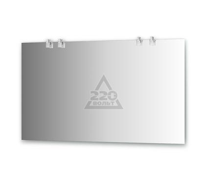 Зеркало ELLUX Sonet SON-A4 0216