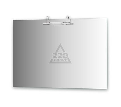Зеркало ELLUX Spiros SPI-A1 0214