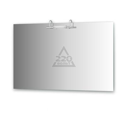 Зеркало ELLUX Spiros SPI-A1 0215