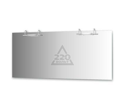Зеркало ELLUX Spiros SPI-A2 0220