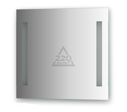 Зеркало ELLUX Stripe LED STR-A2 9103