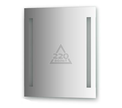Зеркало ELLUX Stripe LED STR-A2 9116