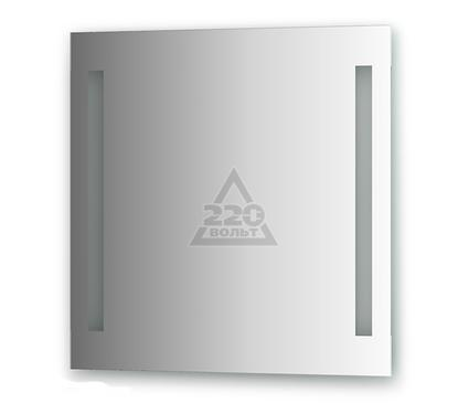 Зеркало ELLUX Stripe LED STR-A2 9118
