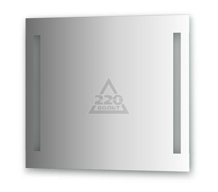 Зеркало ELLUX Stripe LED STR-A2 9120