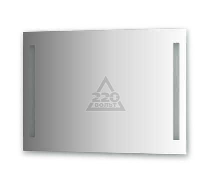 Зеркало ELLUX Stripe LED STR-A2 9124