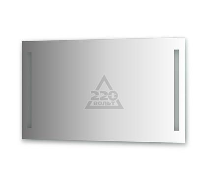 Зеркало ELLUX Stripe LED STR-A2 9126