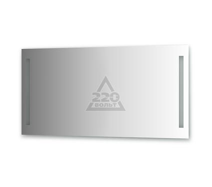 Зеркало ELLUX Stripe LED STR-A2 9128