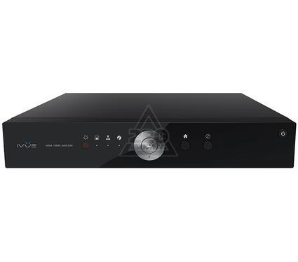 Видеорегистратор IVUE AVR-8X1080Р-Н1