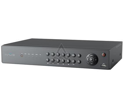 Видеорегистратор IVUE AVR-16X1080Р-Н2