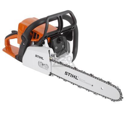��������� STIHL MS 250 14' Picco