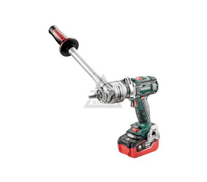 �����-���������� METABO BS�18�LTX�BL�Q�I PowerX3