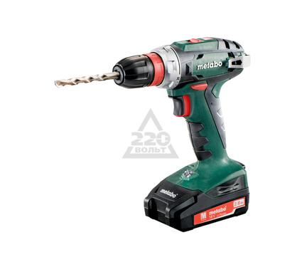 �����-���������� METABO BS�18�QUICK �24�� 2�2.0