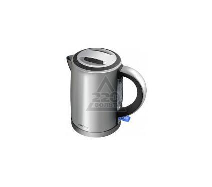 Чайник MAXIMA MK-M361 Белый